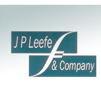 <p>Financial planning to secure your future </p><p>J. P. Leefe & Company are independent financial advisers providing tailored advice to individuals and companies on investments, pensions, savings and all aspects of personal financial planning.</p>