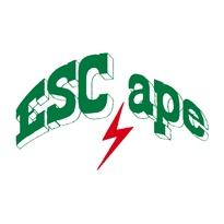 ESCape Energy Advisors are a small energy consultancy specialising in negotiating gas and electricity supply contracts for industrial, commercial, retail and public sector businesses.