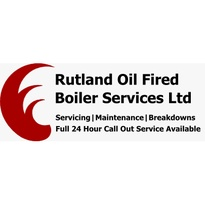 Formed in 2011, we are a company focusing exclusively on the servicing maintenance and repairs of oil fired boilers in and around the Rutland area. With over 20 years of experience in the oil industry, a 24 hour call out service, over 300 spare parts kept in stock at all times and a 24 hour link up to a specialist parts supplier, we can be relied upon to get the job done quickly, efficiently and with the minimum inconvenience to yourselves.